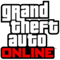 Logo GTA O.png