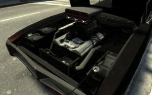 Dukes-GTA4-HighwayReaper-engine