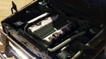 TechnicalAqua-GTAO-Engine