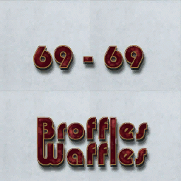 Broffles Waffles