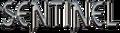 El logo del Sentinel en GTA IV