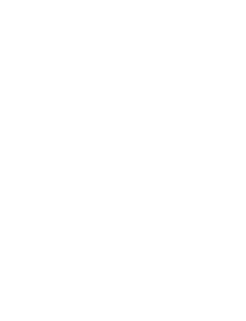 Music & Entertainment TV