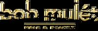 Salon Piękności Boba Muléta (V - logo).png