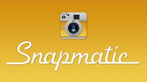Snapmatic-GTAV.png