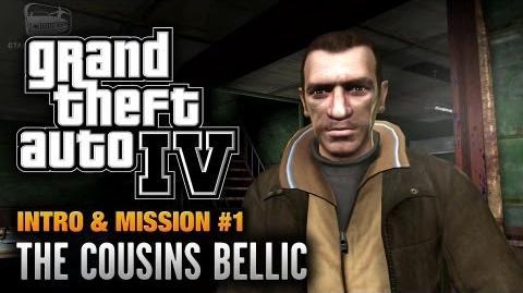 GTA_4_-_Intro_&_Mission_1_-_The_Cousins_Bellic_(1080p)