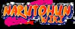 http://hu.naruto.wikia