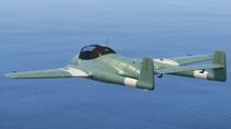 Pyro-GTAO-RearQuarter
