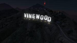 Vinewood Hills-I.jpg