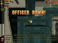 Officer Down! (1)