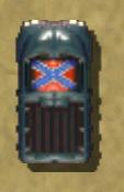 Pickup-GTA2-Dirk