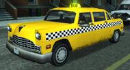 Cabbie-GTALCS-front
