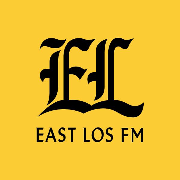 East Los FM 106.2