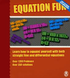 Equation Fun