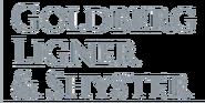 GoldbergLignerShyster-GTAIV-Logo