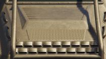 InsurgentPU-GTAO-Engine