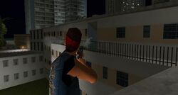 TheChase-GTAVC2