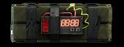 Bombe collante GTA V.png
