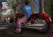 Freeway-GTAVC-Screenshot