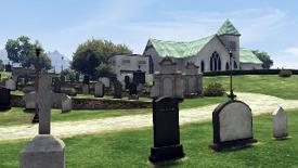 Graveyard-shift-1.png