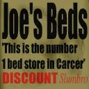 Joe's Beds