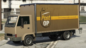 PostOpMule-GTAV