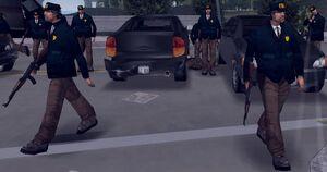 830px-FBI-GTA3-agents