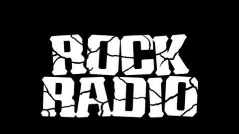 GTA_V-_Los_Santos_Rock_radio