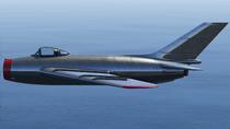 V65Molotok-GTAO-Side