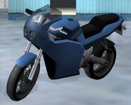 600px-BF-400-GTASA-variant3-front