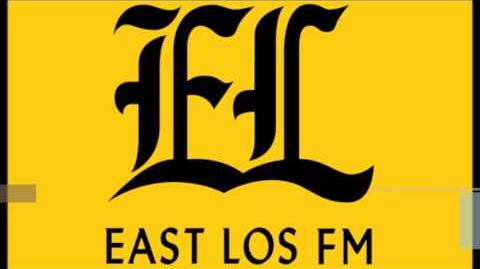 GTA_V_RADIO_EastLosSantosFM_full_HD