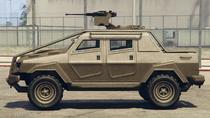 InsurgentPU-GTAO-Side