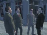 Ancelotti bűnügyi család