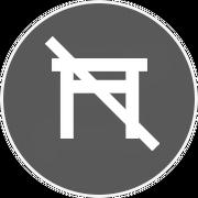 NoShrine-Button.png