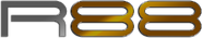 Ocelot R88 Logo GTA Online