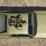 WeaponizedTampa-GTAO-Top.png