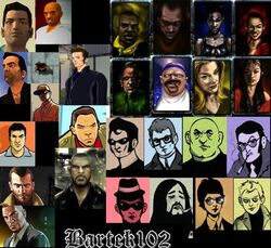 Bartek102 (avatar).jpg
