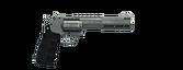 DLC xmas2017 PI HeavyRevolver MK2.png