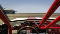 Marshall-GTAV-Dashboard