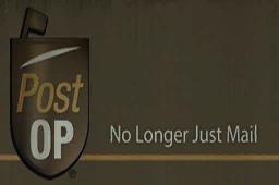 PostOp-GTA4-logo.png