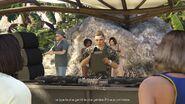 Scott Storch - GTA Online (discours)