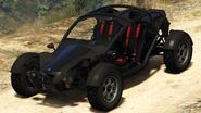Vagrant-GTAO-front