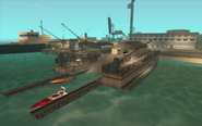 ViceportBoatyard-GTAVC