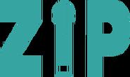 شعار زيب في جي تي أي 5