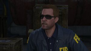 Grand Theft Auto V 20141203215106