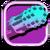 Minigun-GTAVC-icon