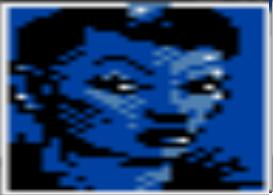 Кэнди (GTA 2)