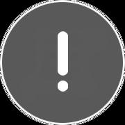 Civility-Button.png