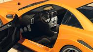 Feltzer-GTAV-InteriorView