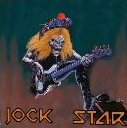 Jock Star