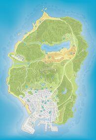 Mapa-das-missoes-dos-estranhos-e-doidos-do-GTA-5.jpg